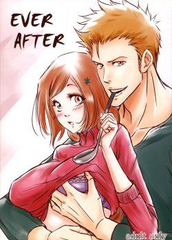 Ever After – Neko